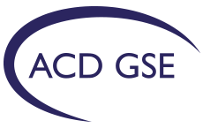 ACD GSE